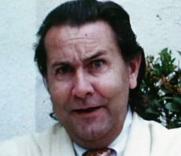 Edward D. Wood Jr