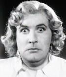 Glen or Glenda 1953