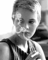 Breathless 1959
